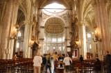 Duomo interior Como.jpg