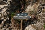 Rule for walking in Villa Serbelloni grounds.jpg