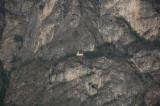 Small mountain church near Mennagio 2.jpg