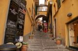 street scene,Bellagio.jpg