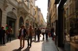 Street scene,Como.jpg