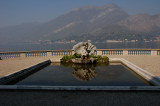 lake view 2-Villa Melzi.jpg