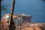 Hotel Metropole viewed from Villa Serbelloni.jpg
