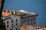 Hotel Metropole viewed from Villa Serbelloni2.jpg