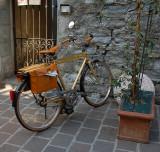 The golden bicycle-Mennagio.jpg