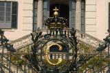 Villa Carlotta-Carlotta's monogram.jpg