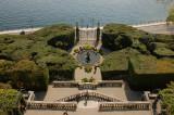 Villa Carlotta,view from top floor.jpg