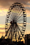 Big wheel in the twilight.jpg