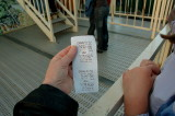 Checking the ticket.jpg