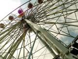 Galway Big Wheel.jpg
