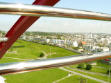 Galway city seen from the Big Wheel.jpg