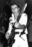 002M-Joe Strummer.jpg