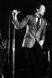005M-Joe Jackson.jpg