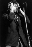 010M-Bob Geldof.jpg