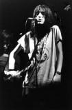017M-Patti Smith- Paradiso 1979.jpg