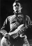 022M-Bassist 999- Paradiso 1978.jpg