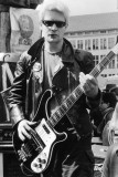 014M-Fred- bassist VD-Patients- 1979.jpg