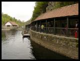 Trossachs Pier #2