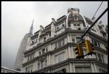 NYC & BOSTON