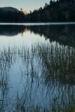 Merced Lake 5