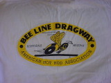 Bee Line Dragway