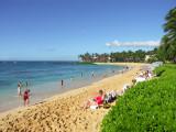 Kiahuna, Kauai