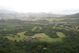 Ko'olau Golf Course