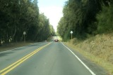 Highway 250, Waimea to Hawi