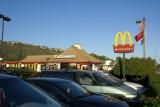 Aina Haina McDonalds