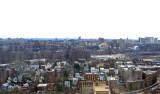 South Bronx original view