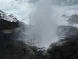Halona Blow Hole