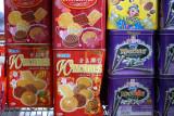 Chinatown Goodies