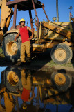 122 Construction Reflection.jpg