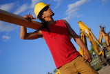 122 Construction worker 2.jpg