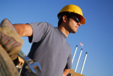 122 Construction worker 4.jpg