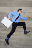123 Businessman jumping.jpg