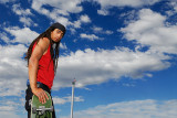 127 Skateboarder and sky 2.jpg