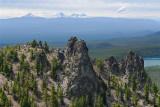 128 Cascades from Paulina Peak.jpg