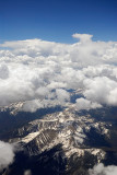 129 Rockies from the air.jpg