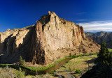 129 Smith Rock large 2.jpg