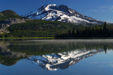 129 South Sister reflection.jpg