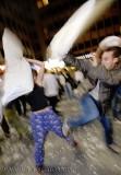 batalla de almohadas en Madrid (1).JPG