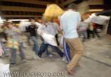batalla de almohadas en Madrid (11).JPG