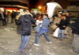 batalla de almohadas en Madrid (16).jpg
