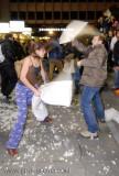 batalla de almohadas en Madrid (4).JPG