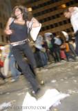 batalla de almohadas en Madrid (5).JPG