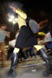 batalla de almohadas en Madrid (7).JPG