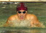 2007 Region One Swimming Championships