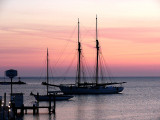 Morning Boats ~ June 28th