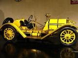 Heritage Auto Museum